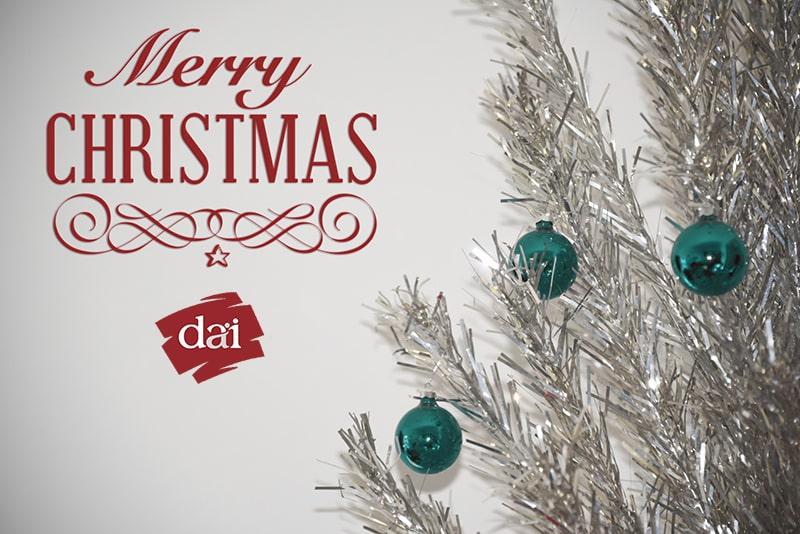 christmas-greeting-tree dai